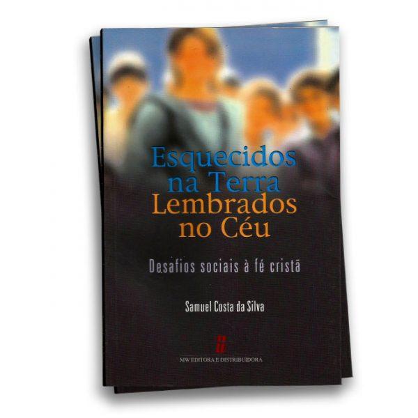 ESQUECIDOS_LOJA