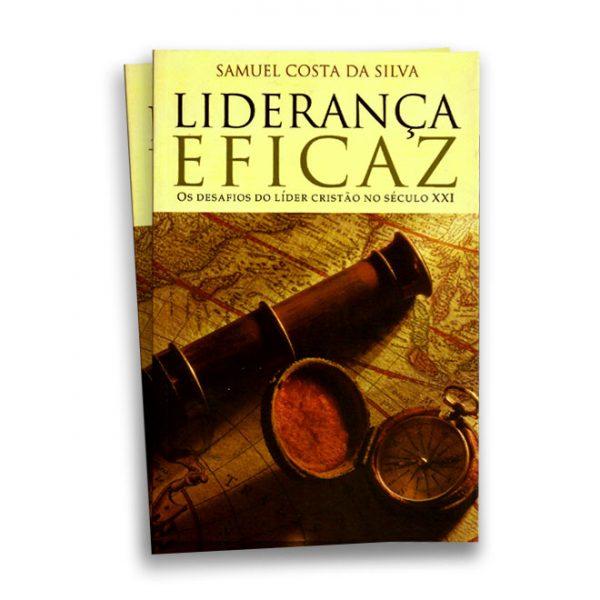 LIDERANÇA_LOJA